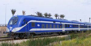 Транспорт в Нагарии