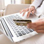 Интернет-портал для платежей в Нагарии