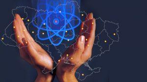 Общество ученых и специалистов