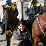 День Короля в Голландии — По Европе на колесах (8)