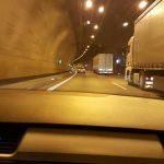 Дороги Германии — По Европе на колесах (2)