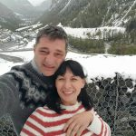 Через Швейцарию в Милан — По Европе на колесах (12)