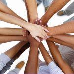 Мы вместе — помощь новым репатриантам