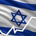 Болезни Израиля — причины и результаты