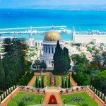 Чего можно ждать от Израиля?