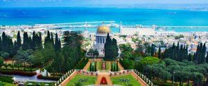 чего можно ждать от Израиля