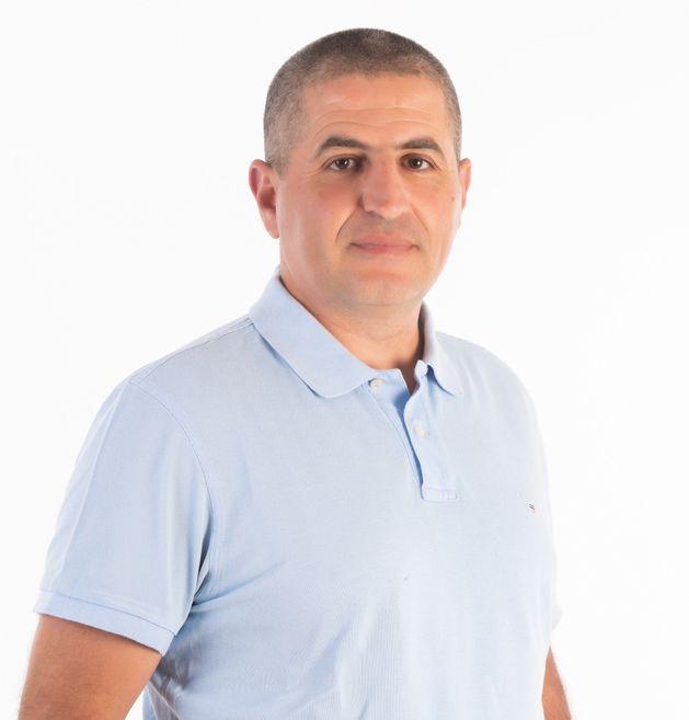 Ронен Марели – интервью для русскоязычных жителей Нагарии