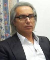 Орэн Судаи