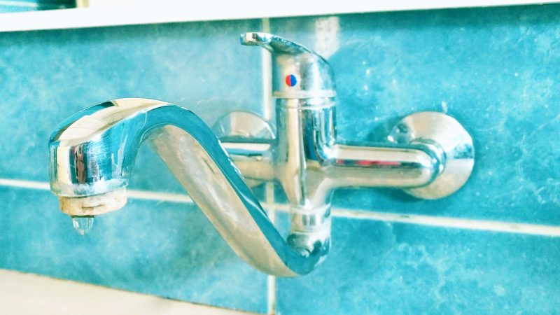 График отключения водоснабжения в Нагарии