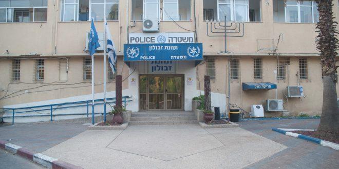 17-летняя девушка арестована по подозрению в ограблении пожилой женщины в Нагарии