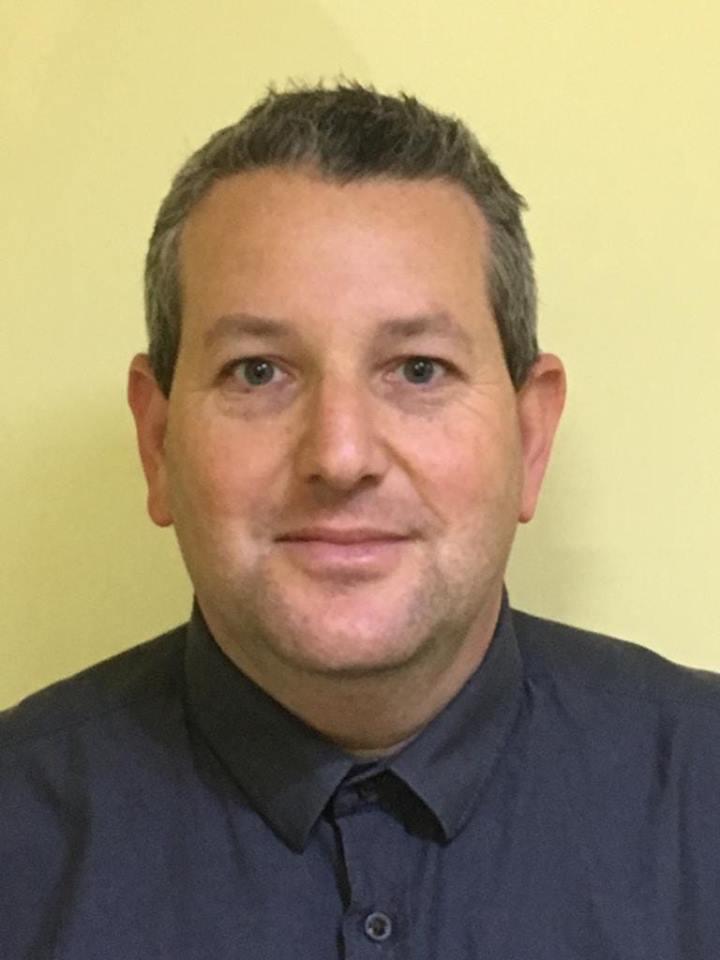 Выбран новый пресс-секретарь муниципалитета