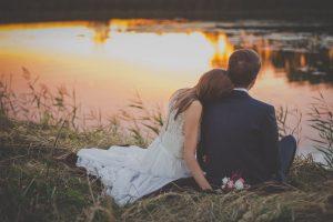 СТУПРО - легализация супруга