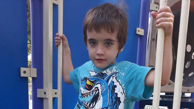 Родители утонувшего мальчика: «Возможно, он пришел в этот мир, чтобы спасти других детей»
