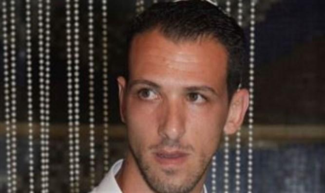 Продолжатели дела  покойного Моти Бен Шабата