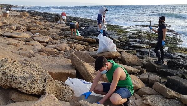 Жители Нагарии примут участие в установлении рекорда Гиннесса