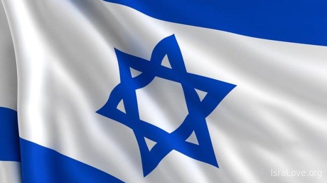 Атиква – гимн Израиля